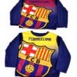 Pijama-polar-FC-Barcelona-1-150x150