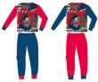 Pijama polar de Spiderman