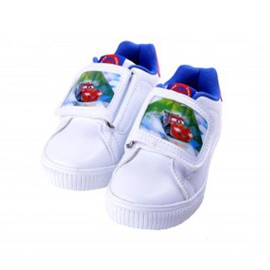 Zapatillas para niños de Cars