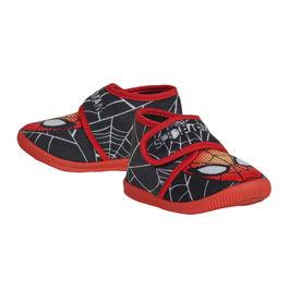Zapatillas invierno de Spiderman