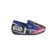 Zapatillas pantuflas de Star Wars 1