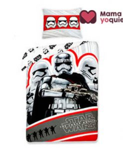 Funda cama Star Wars