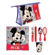 Accesorios comedor Mickey