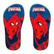 Sandalias playa o piscina Spiderman