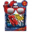 Cartera y gafas de sol Spiderman
