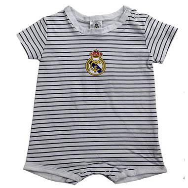 Body verano Real Madrid