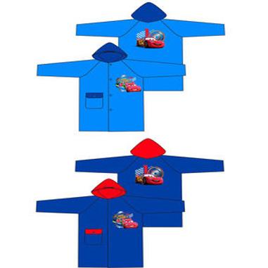 Chubasquero Cars