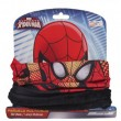 Braga cuello Spiderman