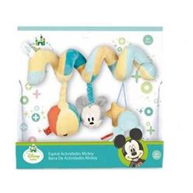 Peluche juegos de Mickey