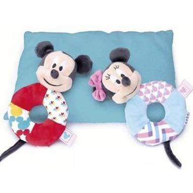 Sonejero blando de Mickey