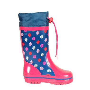 Botas para lluvia de Minnie