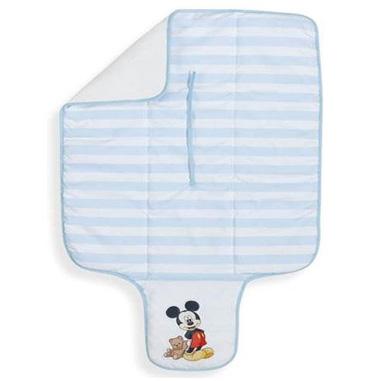 Vestidos para bebe de Mickey