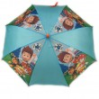 Paraguas azul Paw Patrol