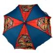 Paraguas para niños de Paw Patrol