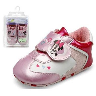 5b976b48993c1 Regalos  Zapatillas Minnie Mouse