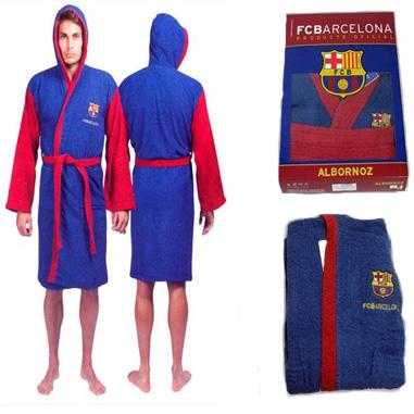 Albornoces del Barcelona  4e9071c46d5