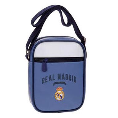 Bolso juvenil Real Madrid