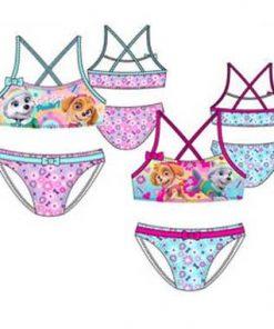 Bikini Patrulla Canina