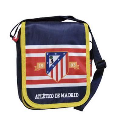 Bandolera Atletico Madrid
