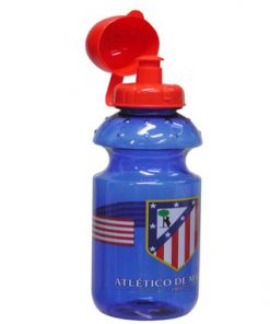 Botella Atletico de Madrid