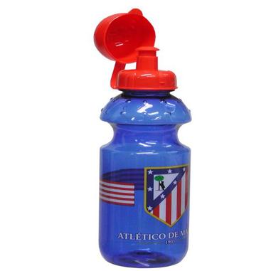 Botella Atletico de Madrid