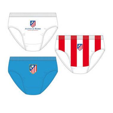 Slip juvenil Atletico de Madrid