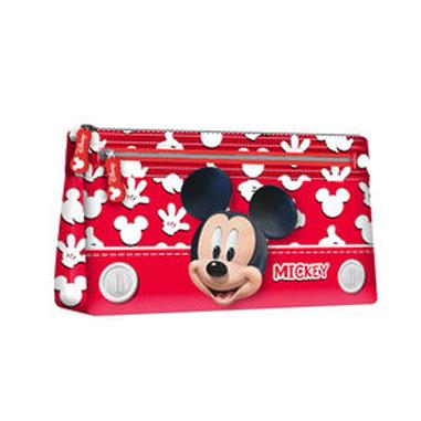 Estuche para niños de Mickey Mouse
