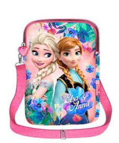 Funda tablet Frozen