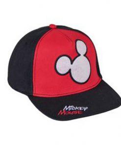 Gorra para niños de Mickey