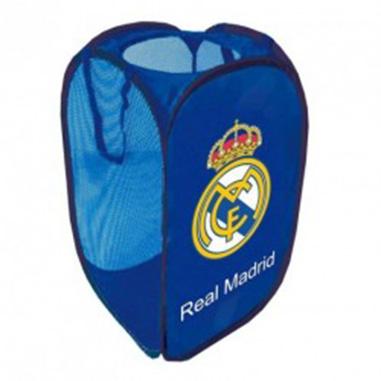Guarda juguetes Real Madrid