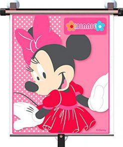 Parasol ajustable Minnie