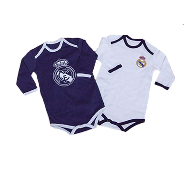 71f8fd3eb8ea1 Set bodies bebe Real Madrid