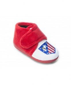 Zapatilla niño Atletico de Madrid