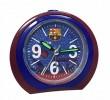 Reloj despertador Barça