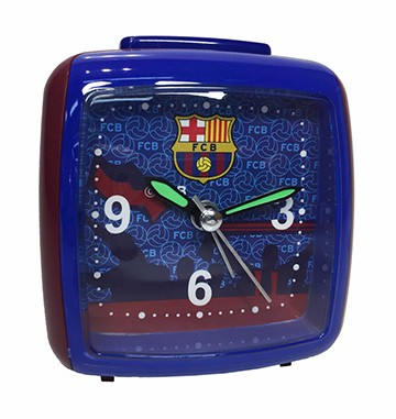 Despertador FC Barcelona