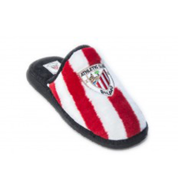 Zapatilas estar por casa Athletic club bilbao