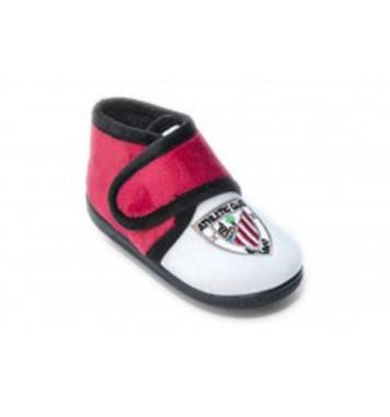 Zapatillas para niños Athletic club Bilbao  9c145e52b07b3