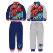 Chandal infantil Spiderman