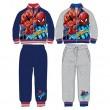 Chandal juvenil Spiderman
