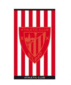 Toalla playa Athletic club Bilbao