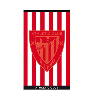 Toalla playa Athletic club Bilbao