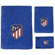Juego toallas Atletico Madrid