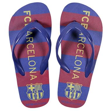 Playeras Fc Barcelona