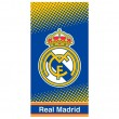 Toalla piscina Real Madrid