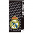Toalla microfibra Real Madrid