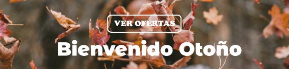 Bienvenido-otoño-575x137