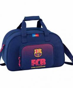 Bolsa deporte 40 cm Fc Barcelona
