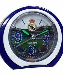 Despertador Real Madrid