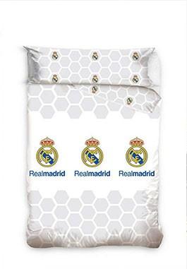 Sabana cama Real Madrid