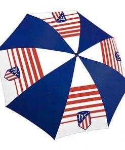 Paraguas juvenil Atletico Madrid